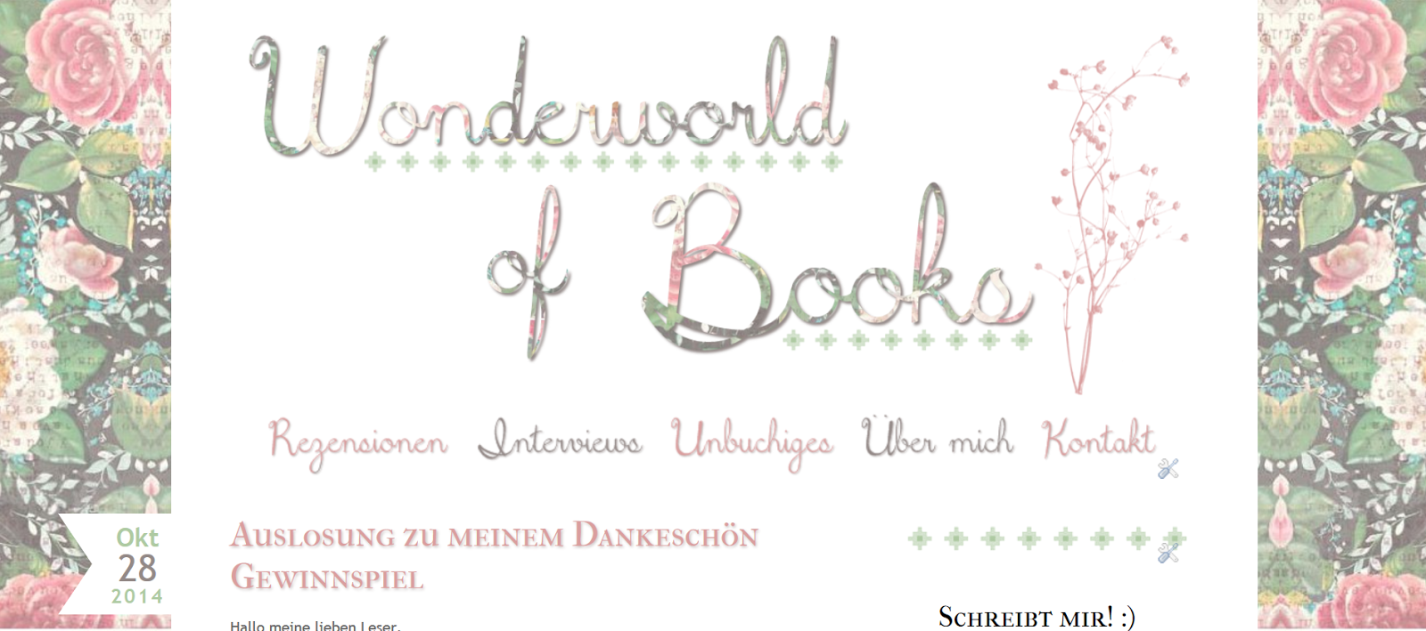 http://wonderworld-of-books-from-hannah.blogspot.de/