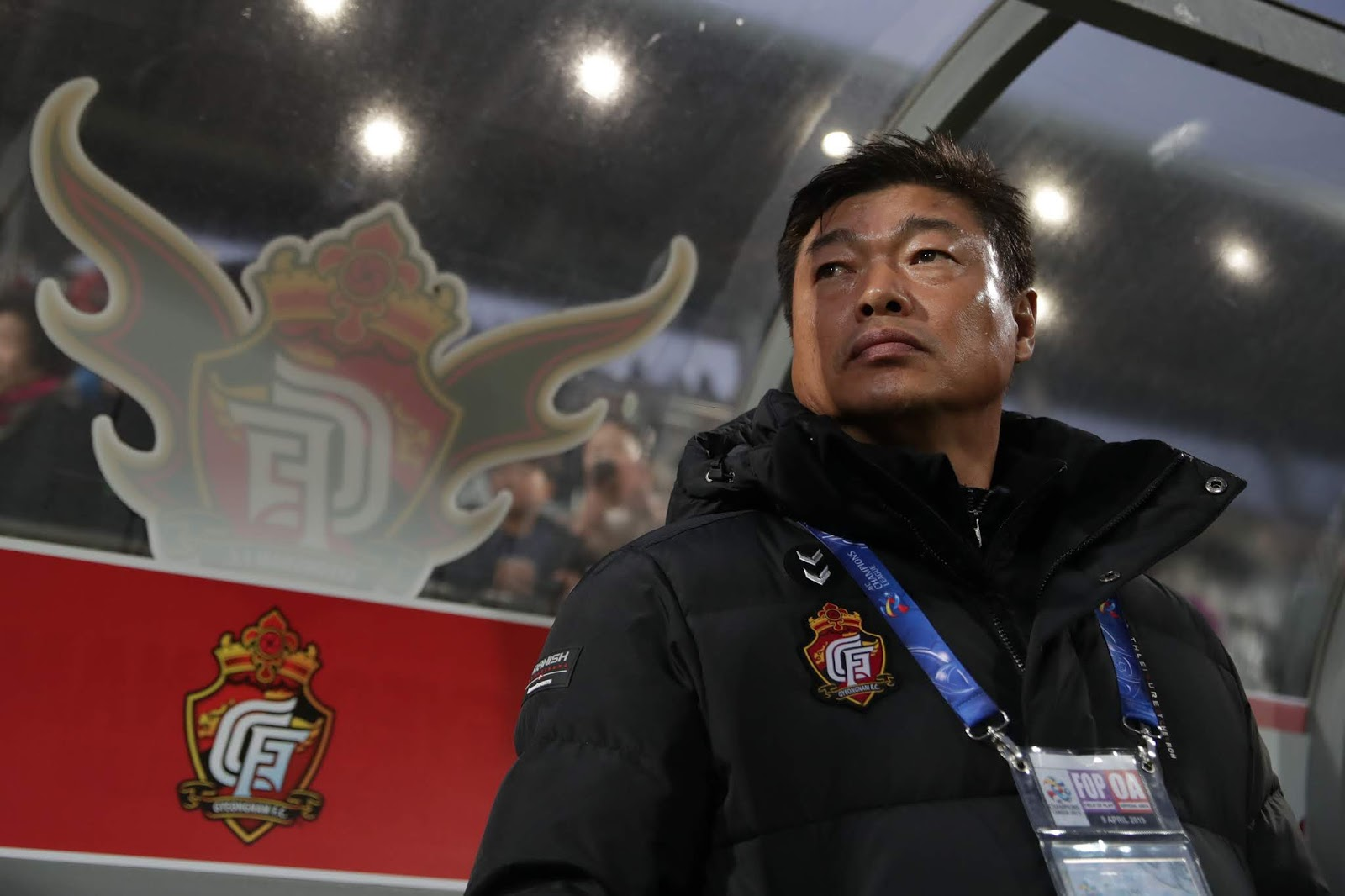 K League 1 Preview: Gyeongnam FC vs Sangju Sangmu