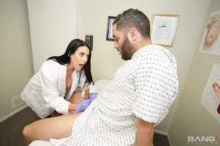 Angela-White-%3A-A-Hot-Doctor-That-Cures-Her-Patients-Erectile-Dysfunction-%23%23-BANG-r6vs3suo4v.jpg