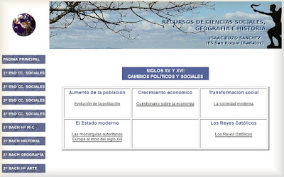 http://contenidos.educarex.es/sama/2010/csociales_geografia_historia/segundoeso/tema9/tema9.html