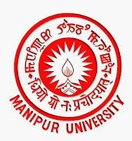 Manipur University Recruitment