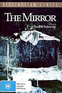 film-the-mirror