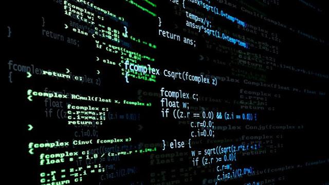 Share code API Bật khiên avatar | TOÀN SIÊU NHÂN