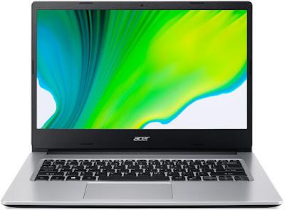 Acer Aspire A314-22