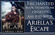 Ariella's Escape