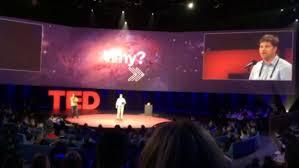 Jornada TED Zaragoza