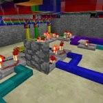 Project Red  Minecraft Oyun Hileleri Ve Modları Project Red Mod 1.7.2/1.6.4/1.8.1