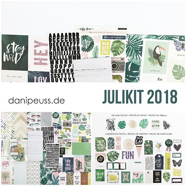 http://www.danipeuss.de/scrapbooking/55/66374