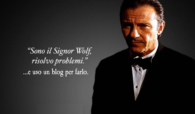 contenuti utili content marketing efficace copywriting blogging
