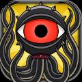 Grim Defender - Castle & Tower Defense apk mod