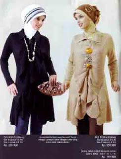 business,pakaian,pakaian,adab,cara,pakaian,laki-laki,wanita,gaun,collection,pedoman,penampilan,konservatif