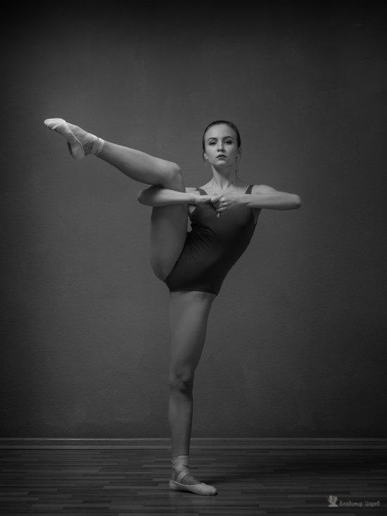 Vladimir Tsarev 500px arte fotografia mulheres modelos fashion dançarinas bailarinas beleza poesia do corpo