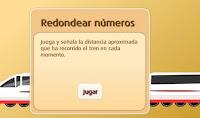 http://www.primaria.librosvivos.net/archivosCMS/3/3/16/usuarios/103294/9/3EP_mat_ud2_ai01/frame_prim.swf