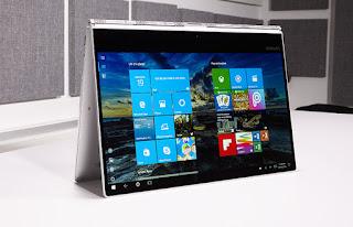 Daftar Harga dan Spesifikasi Laptop Lenovo Terbaru 2018
