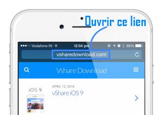 IPHONE - hackpheno over-blog com