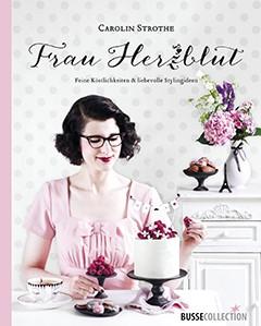 http://schokoladen-fee.blogspot.de/2015/07/Rezension-Frau-Herzblut.html