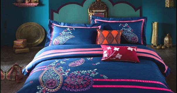 Decorating theme bedrooms maries manor moroccan for Arabian night bedroom ideas