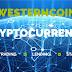 Cơ Hội Nhân Vốn Trong Tháng 11/2017 Cùng Với Đồng Coin ICO Westerncoin (16/10/2017)