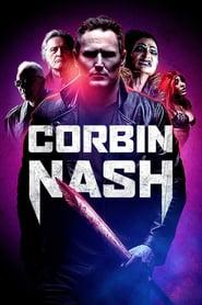 Corbin Nash Legendado Online
