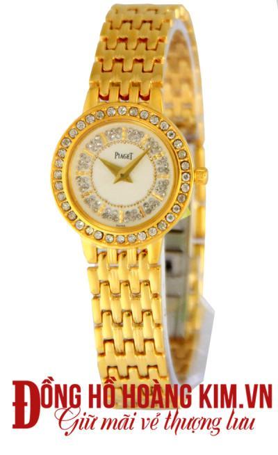 mua đồng hồ nữ giảm giá