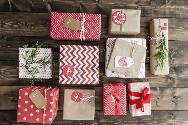 Piccole idee regalo