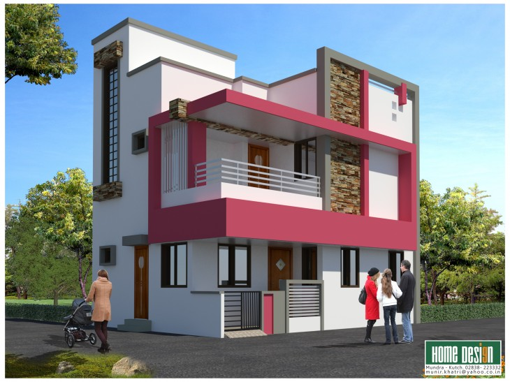 Leatest building naksha joy studio design gallery best Naksha for house construction