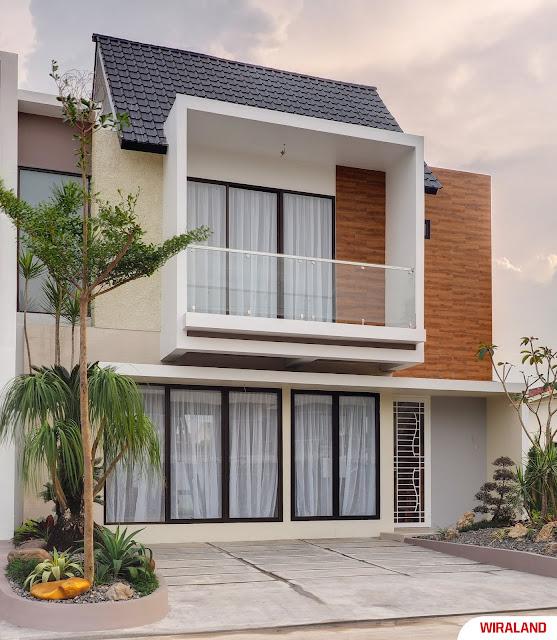 5 Hal Yang Bisa Dilakukan Jika Ingin Punya Rumah Di Tahun Ini