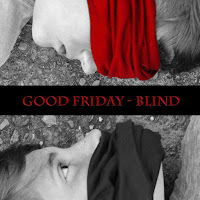 Download teenage pop band, Good Friday's debut album on iTunes | Listen free on Apple Music and popular music apps and free music sites