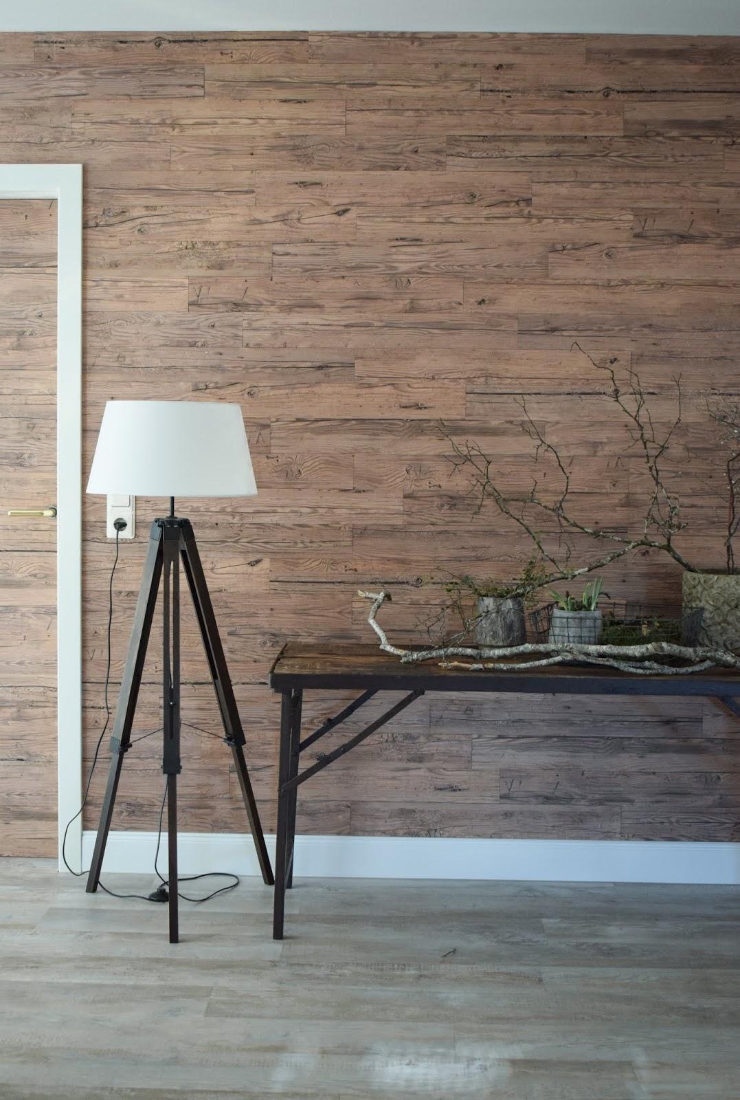 Wand Verkleiden Wand Mit Steinen Verkleiden Haus Design Ideen