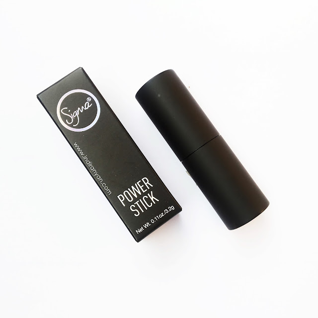 sigma - power stick lipstick