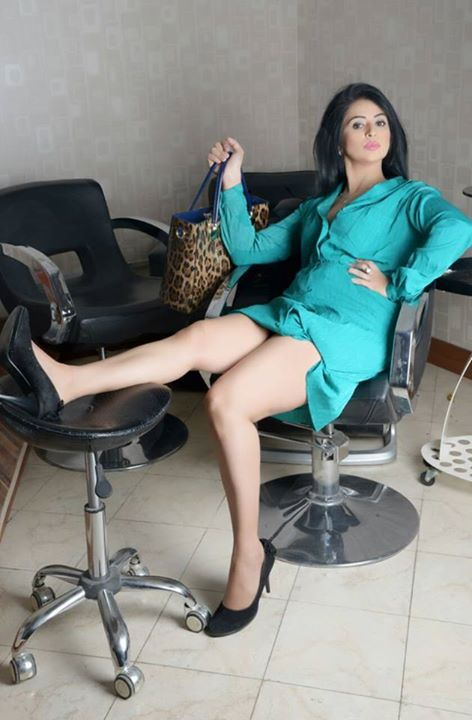 Vip Pakistani Escort In Dubai