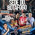 CD AO VIVO PRINCIPE NEGRO RETRÔ - ILHA BELA (PARTE 3) 01-01-2020 DJS EDILSON E EDIELSON