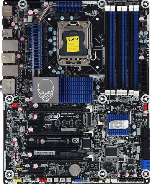 Motherboard In Windows 10 Driver - Year of Clean Water