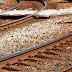 Felfoghatatlan tragédia: hét gyereket gázolt halálra a vonat - videó