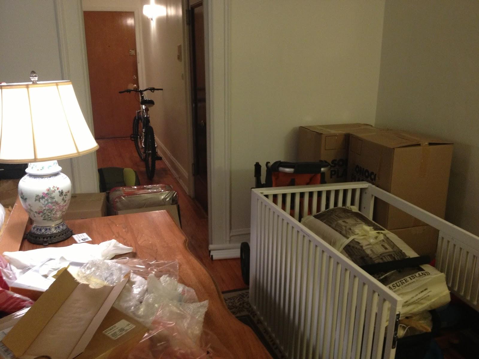 La Mia Vita Senza Bidet Nella Nuova Casa Sempre Senza Bidet