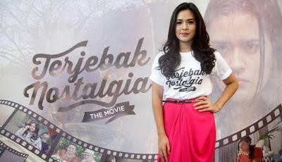 Judul Film Indonesia Terbaru 2016