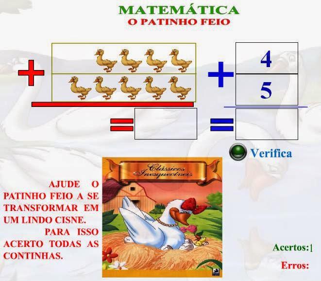 http://websmed.portoalegre.rs.gov.br/escolas/obino/cruzadas1/animais_atividades/matematica_somar_patinhos.swf