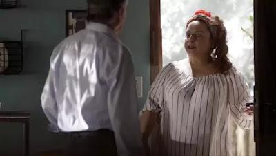 Mercedes flagra Pessanha (Walter Breda)