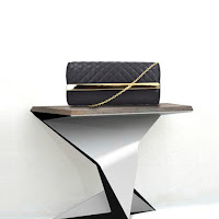 designer evening bags online