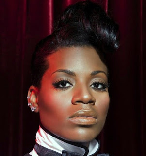 Fantasia joins Brandy and Jazmine Sullivan to make new music together. Details at JasonSantoro.com