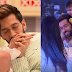 This Is What Happened In Star Plus Show Ishqbaaz
