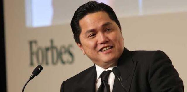 Pesta Telah Usai, BPK Segera Audit Dana Asian Games