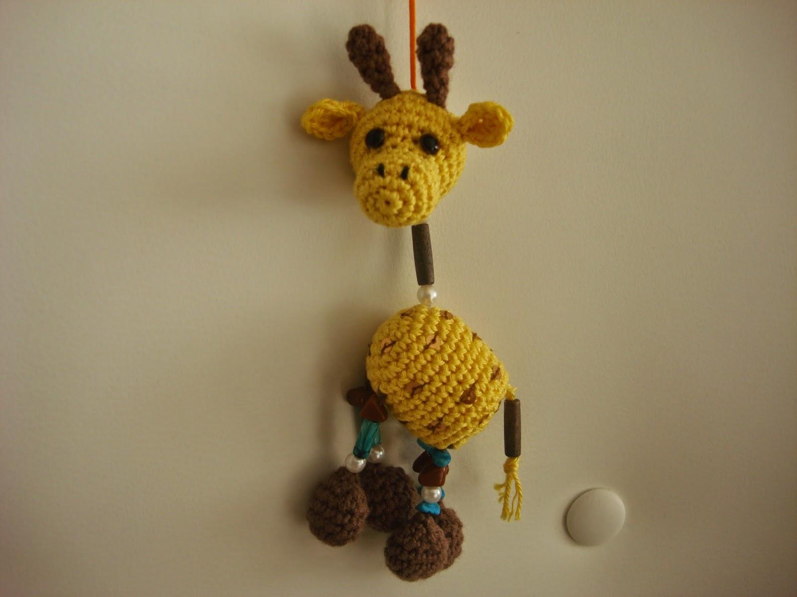 Amigurumis - Directorio de Patrones Gratis a Crochet Ganchillo | 1200x1600