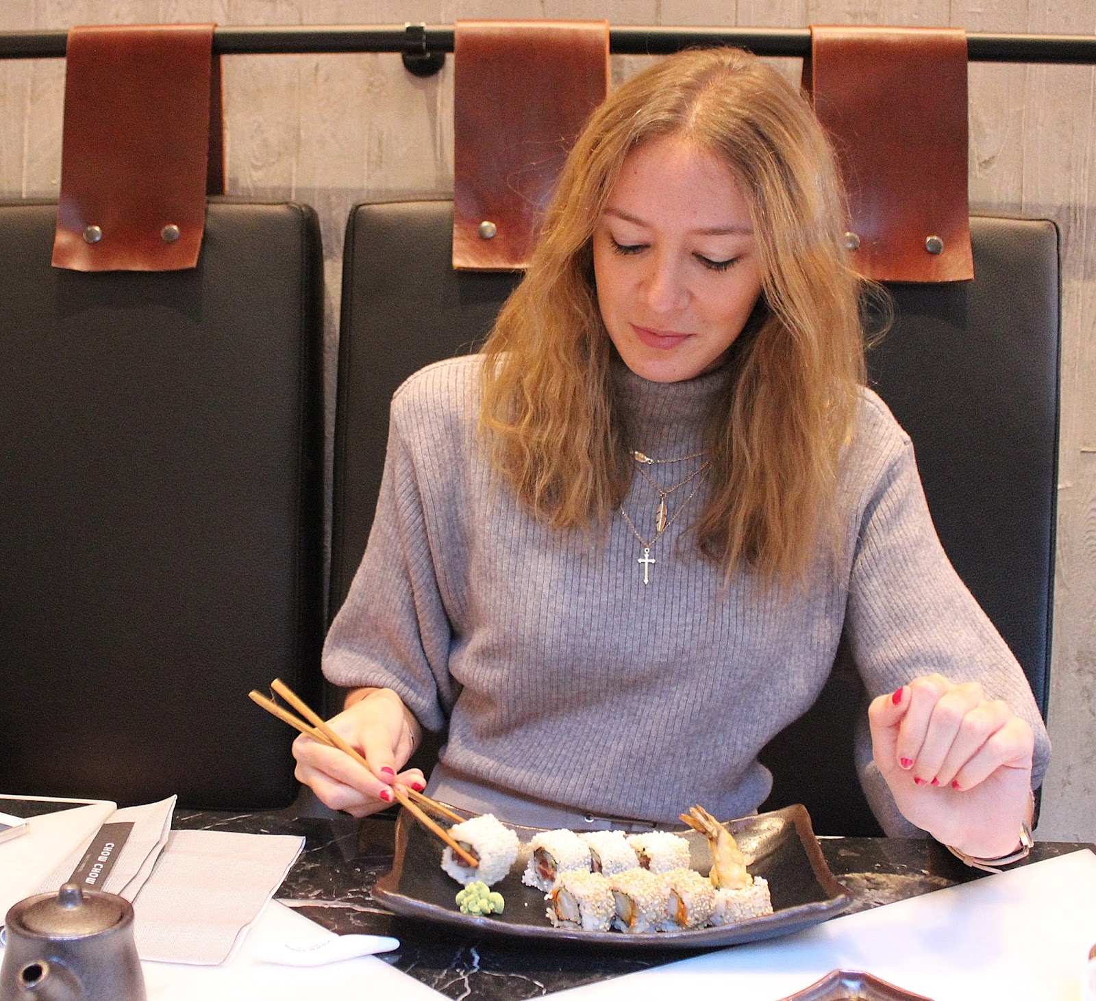 chow-chow-madrid-japo-latino-restaurante-foodie-top
