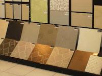 Daftar Harga Keramik Terbaru Januari 2019