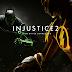 [PS4] Saiu o novo trailer que detalha o novo sistema de Injustice 2 [Video]
