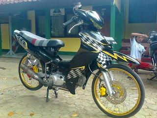 modifikasi-jupiter-z-terbaru-2015