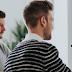 7 Alasan Mengapa Tak Perlu Punya Rekan Saat Kamu  Membangun Bisnis