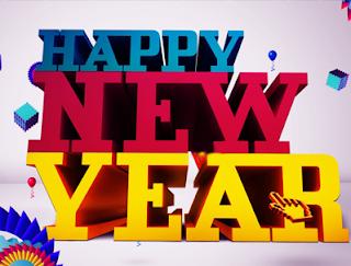 New-year-whatsapp-dp-images
