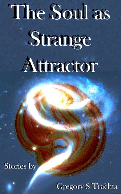 The Soul as Strange Attractor